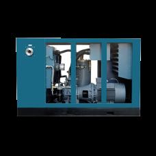 Винтовой компрессор высокого давления ED-31/24