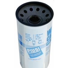 Сменный водопоглощающий картридж 70л/мин для фильтра