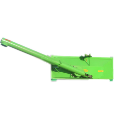 Загрузчик сеялок ЗС–1М