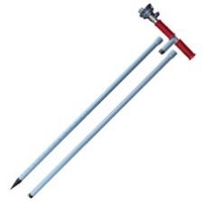Торфяной ствол ТС-2 (L=2м)