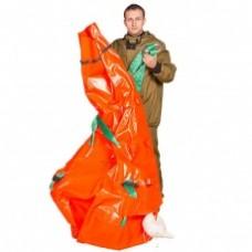 Пожарная вертолетная емкость (РДВ)