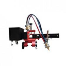 Машина для снятия фаски и резки труб STZQ-III