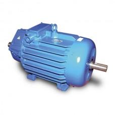 Электродвигатели кранового назначения