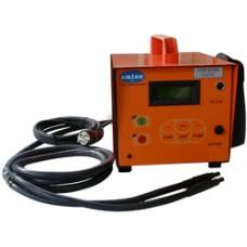 2200 - Универсальный аппарат для сварки полимерными муфтами с закладными нагревательными элементами