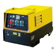 Дизельгенератор ET M-10000S SD/RME AUT