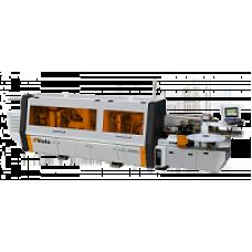 Автоматический кромкооблицовочный станок Filato FL-4000U