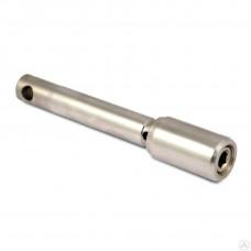 Шток поршня для SPT650L TT90650082L