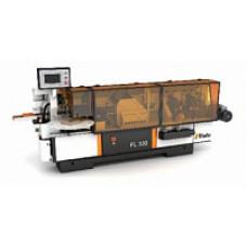 Автоматический кромкооблицовочный станок Filato FL-330