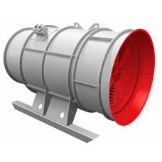 Шахтный вентилятор ВМЭ- 2-10